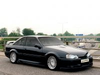 011_opel_omega_lotus_quitter_edition_by_carfansclub_ru.jpg