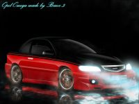 015_opel_omega_b_mazda_speed__edition_by_carfansclub_ru.jpg