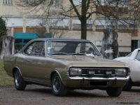 1970_opel_commodore_a_gs_01_sb.jpg