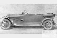 Opel-18-50-PS-1916_by_carfansclub_ru.jpg
