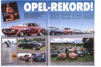 Opel_Body_Building_-_Bilsport_Summer_Meet_01.jpg