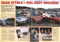 Opel_Body_Building_-_Bilsport_Summer_Meet_02.jpg