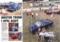 Opel_Body_Building_-_Bilsport_Summer_Meet_03.jpg