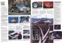 Opel_Commodore_GS_1969_in_Bilsport_nr__10_1983_02.jpg