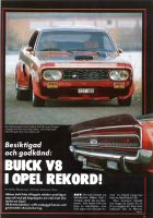 Red_Spider_-_Rekord_V8_1969_in_Bilsport_nr__10_-_1980_01.jpg