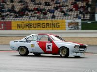 opel_commodore_gs-e_gr_2_1.jpg