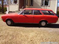 opel_rekord_staion_wagon2.jpg